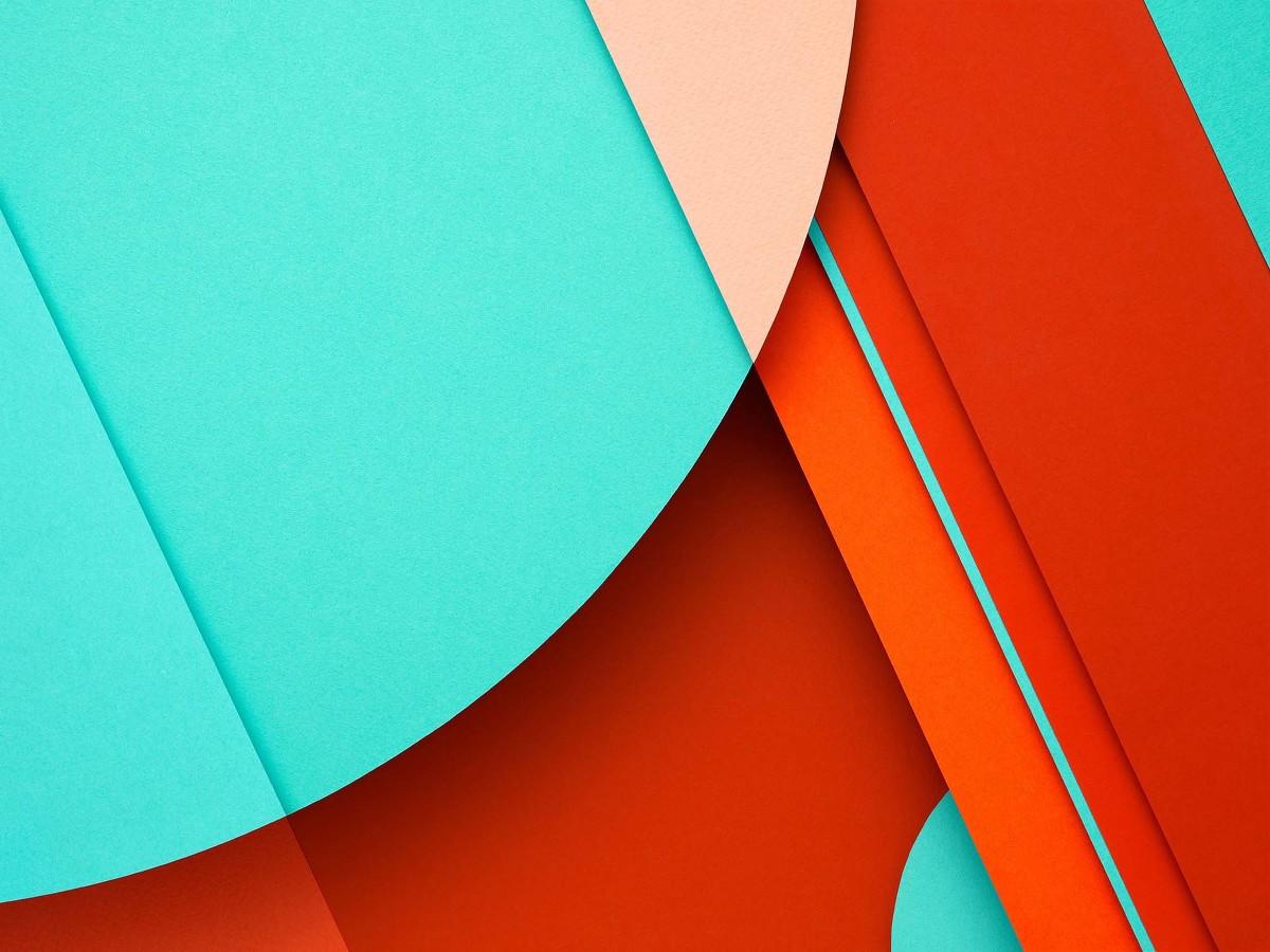 5 webdesign trender 2018